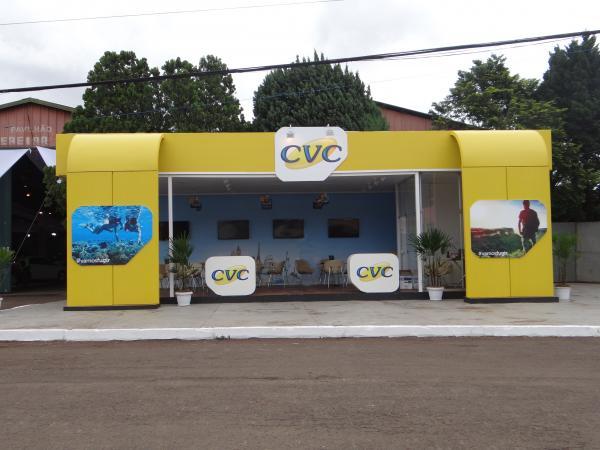 cvc-2