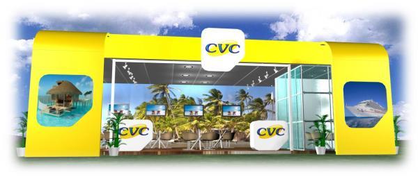 cvc_projeto