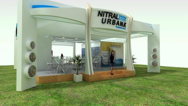 nitral_projeto-1