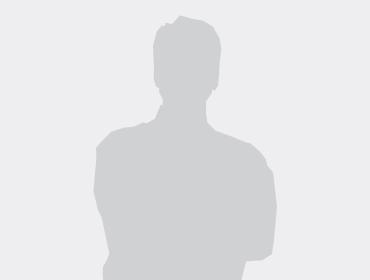 team_profile1