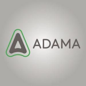adama-150x150
