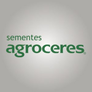 agroceres-150x150