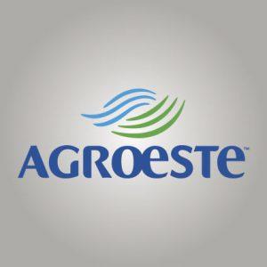 agroeste-150x150