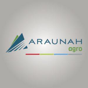 araunah-150x150