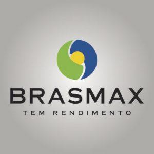 brasmax-150x150
