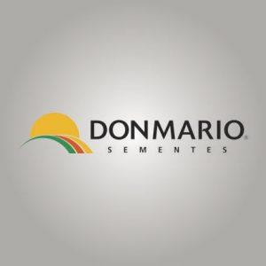 donmario-150x150