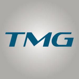 tmg-150x150