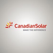 canadian_solar