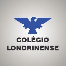 colegio_londrinense