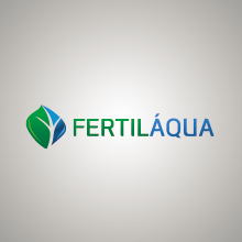fertilaquia